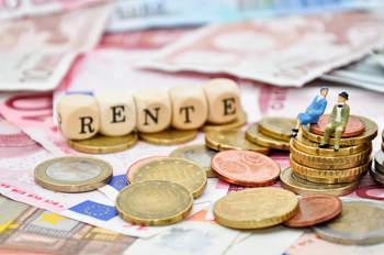 Rentenversicherungsbeitrag – Ein Überblick