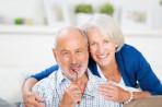Zusatzrente und Freiwillige Rentenversicherung